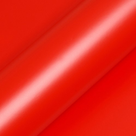 Vuur rood E3485