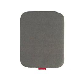 Cricut EasyPress Mat 8×10 inch