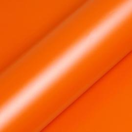 Oranje E 3151