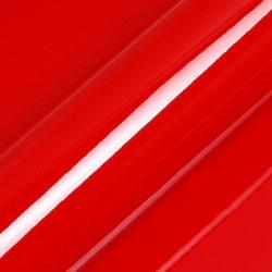 vuur rood Glossy E3485