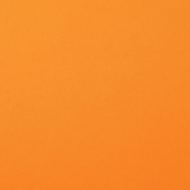 Florence • Cardstock smooth 30,5x30,5cm Mango