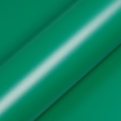 Green matt E3340