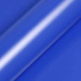 Mediterraan blauw E3286