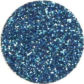Glitter Columbia Blue 930
