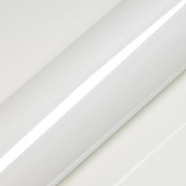 Sparkle White HX20BLPB