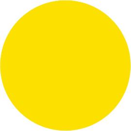 Yellow ( geel)