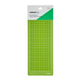 Cricut Joy StandardGrip mat 13,5 x 30,5 cm