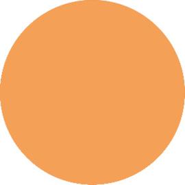 Light Orange ( licht oranje)