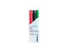 Cricut Infusible Ink Pens