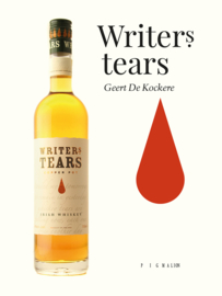 Writers' Tears