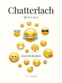 Chatterlach