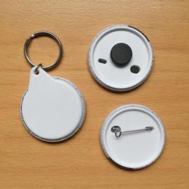 Verversme-buttons