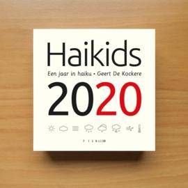Haikids 2020