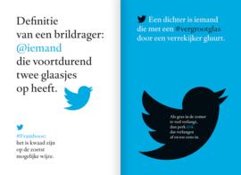 Twitteringen