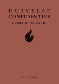 Duivelse confidenties