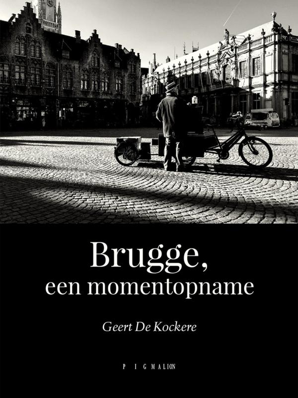 Brugge, een momentopname