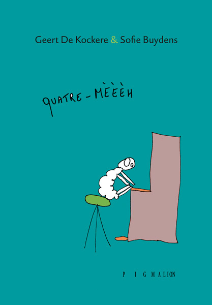 Quatre-mèèèèh