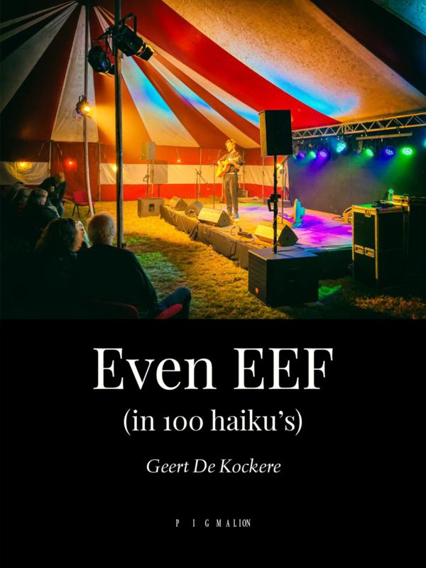 Even EEF
