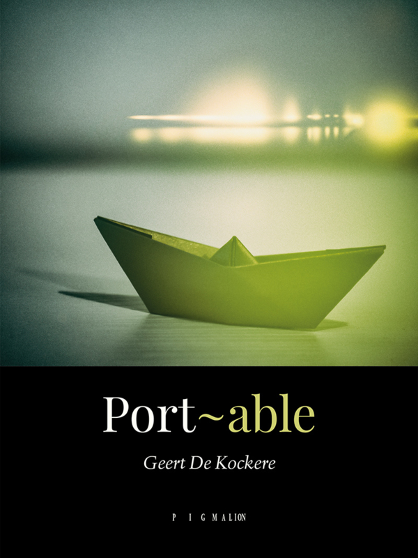 Port~able
