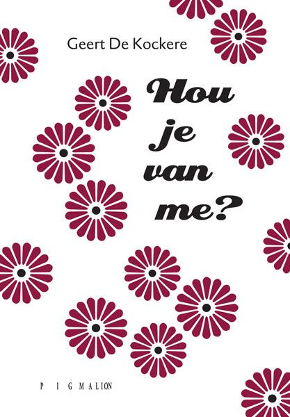Hou je van me?