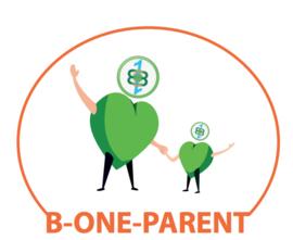B-One®-Parent-Training- LEVEL ONE - GROEP A - Start november 2020
