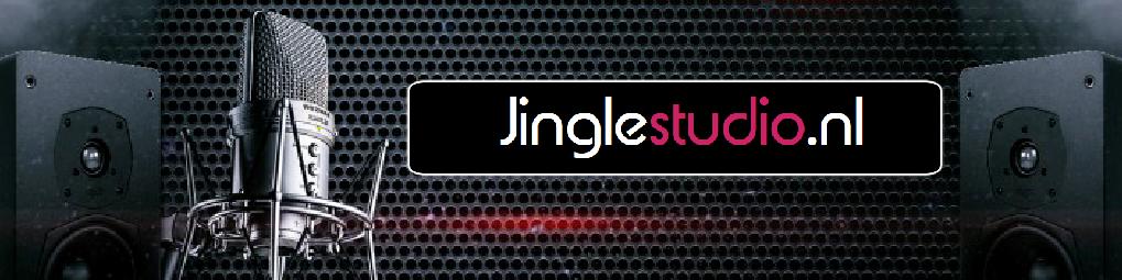 Jinglestudio.nl