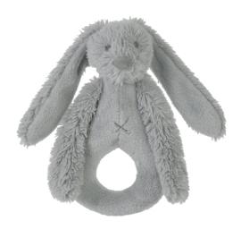 Happy Horse Rabbit Richie Grey rammelaar