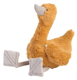 Happy Horse Twine Duck 22 cm