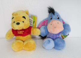 Winnie the Pooh, Eeyore