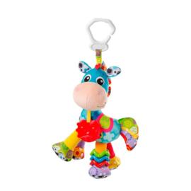 Playgro Clip Clop hangspeeltje