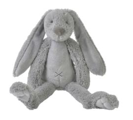 Happy Horse Rabbit Richie Grey met of zonder naam 38 cm