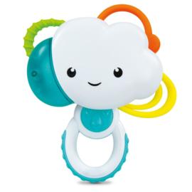 Clementoni Baby Rainy Cloud
