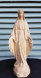 Mariabeeldje