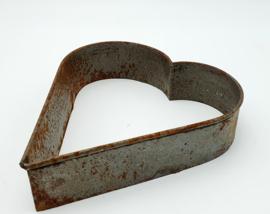 IJzeren bakvorm hart (4)