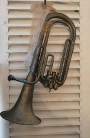 Oude tuba