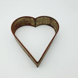 IJzeren bakvorm hart (5)