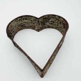 IJzeren bakvorm hart (7)