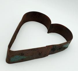 IJzeren bakvorm hart (1)