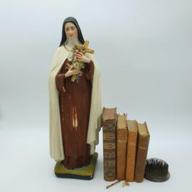 Heilige Theresia van Lisieux, 41 cm