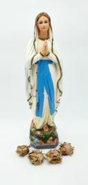 Grote Maria, 42.5 cm