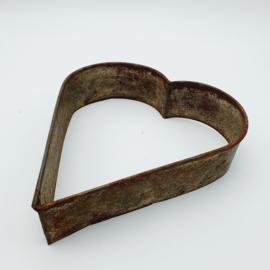 IJzeren bakvorm hart (6)