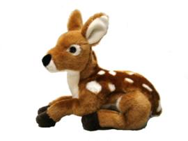 Knuffel  Bambi ( pluche )