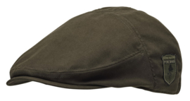 York Sixpence Cap (Bruin)