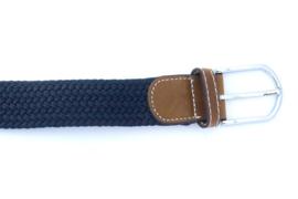 Martijn elastische riemen