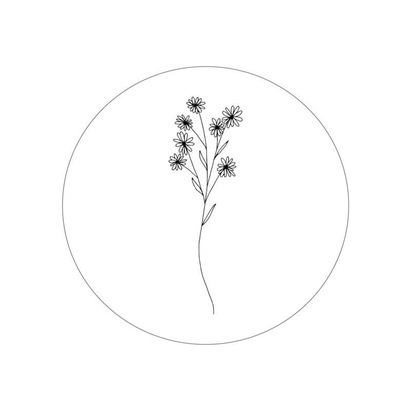 botanisch 2