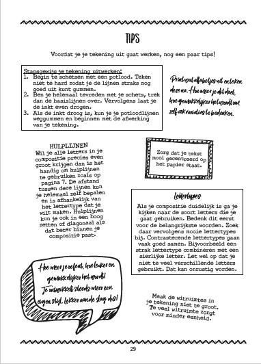 Tips Handlettering Liefs van Roos.jpg