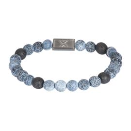 iXXXi Men Bracelet Lux Jeans