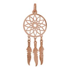 iXXXi Jewelry Hanger Droomvanger Bruin
