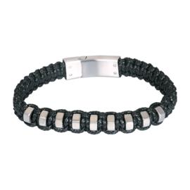 iXXXi Men Bracelet Leather Lewis