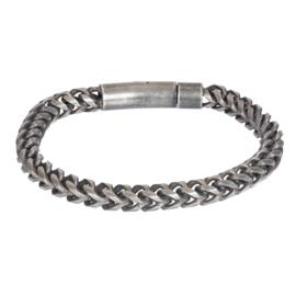iXXXi Men Bracelet Morris Antique